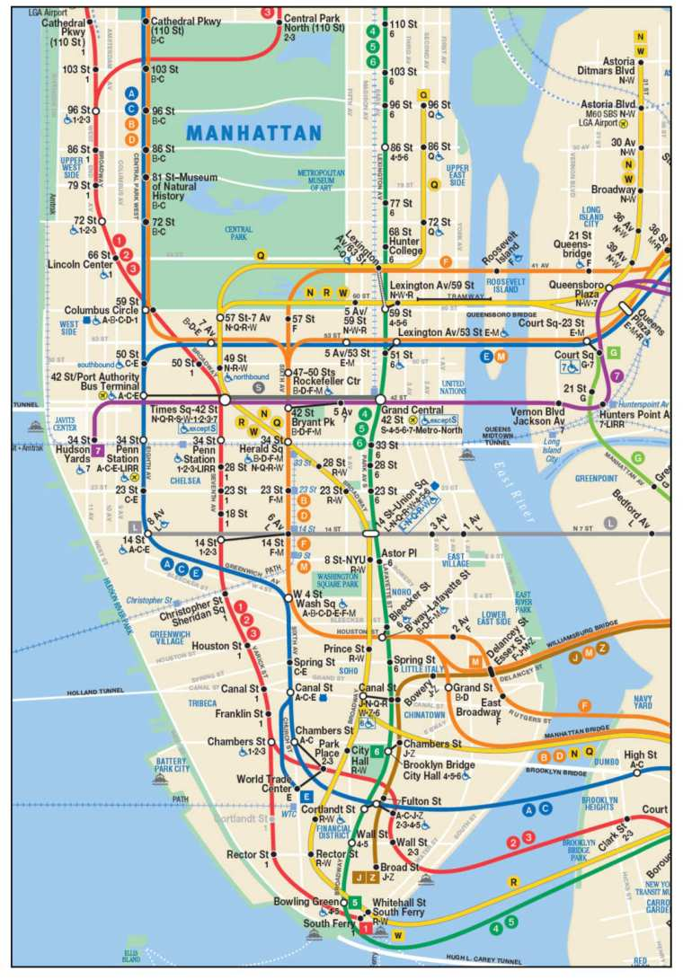 26-subway-map-1.nocrop.w536.h2147483647.2x.jpg